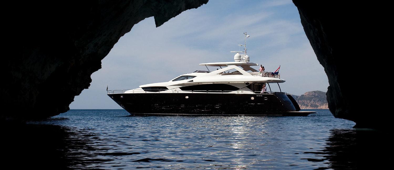 assurance bateau voilier yacht mer yacht devis en ligne. Black Bedroom Furniture Sets. Home Design Ideas
