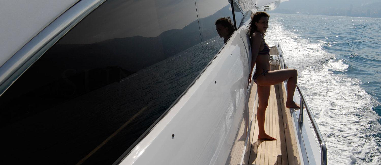 assurance bateau de plaisance